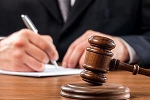 What Happens If I Violate a Protective Order in California?