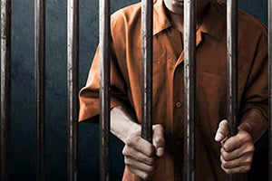 Felony Crimes Under California State Law