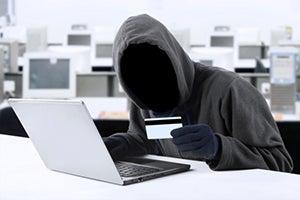 California's Credit and Debit Card Fraud Laws – Penal Code 484