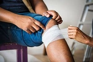 What is Considered a Serious Bodily Injury in California?