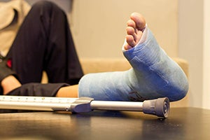 Great Bodily Injury Enhancement – California Penal Code 12022.7 PC