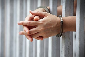 Great Bodily Injury Enhancement for Sexual Related Crimes in California – California Penal Code 12022.7 PC