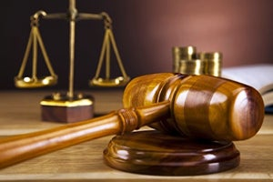 How Can I Fight Theft by False Pretenses Charges?