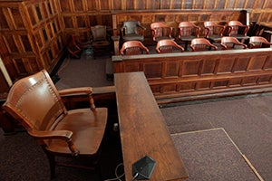 What is PC 138(a) Bribery of Witness Regarding Trial Attendance?