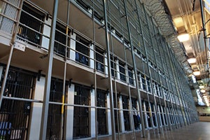 What are the Penalties for an HS 11352 Conviction?