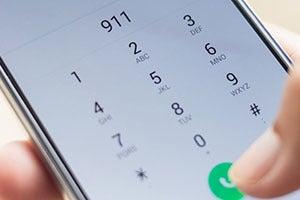 Damaging Phone, Electrical or Utility Lines - California Penal Code 591