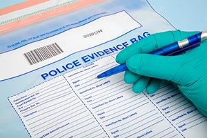 What Are the Types of Discovery in California Criminal Cases?