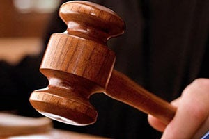 How Can I Fight Dissuading a Witness Charges?