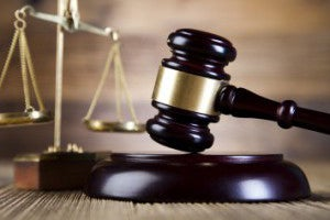 How Can I Fight Penal Code 550 PC California Insurance Fraud Charges?