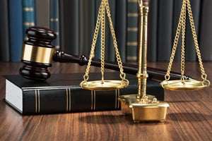 Defenses for Penal Code 192(a) Voluntary Manslaughter Charges