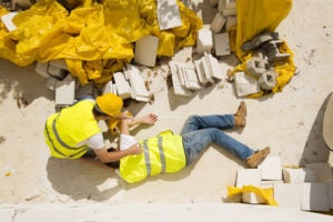 Los Angeles Catastrophic Injury Lawyer