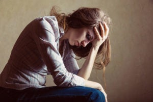 Los Angeles Mental And Emotional Injury Attorney