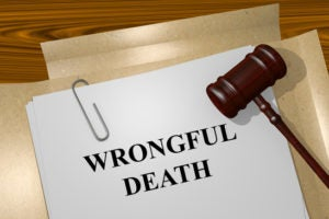 Los Angeles Wrongful Death Lawyer
