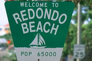 Redondo Beach Personal Injury Attorney