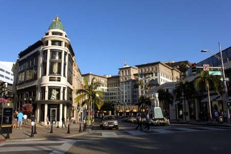 beverly hills personal injury attorney law firm