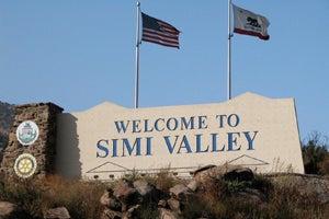 Ventura County Personal Injury Attorney