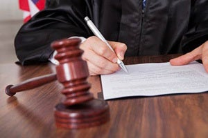 AB 3234 Gives a Judge Discretion to Grant Diversion