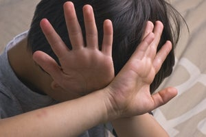 What Must Be Proven for a PC 273a Child Endangerment Conviction?