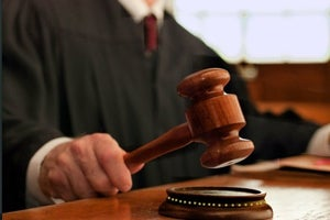 How Can I Fight the Child Endangerment Charges?