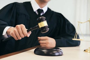 How Does the Resentencing Process Work?