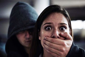 Kidnapping Laws in California - Penal Code 207 PC