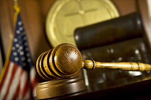 Review of How California Drug Courts Work