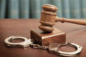 Avoiding a Drug Conviction and Incarceration in California