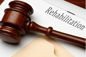 Requirements for California Drug Court Participation