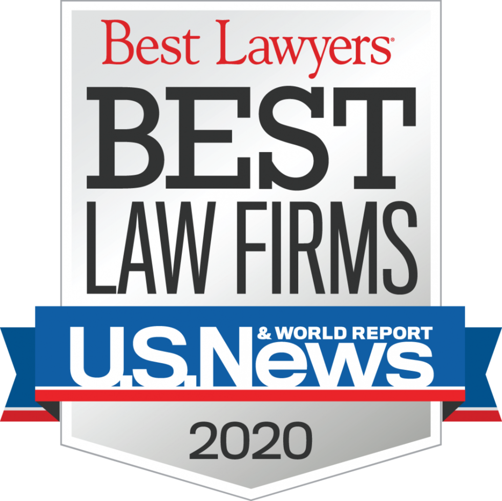 Best Personal Injury Lawyer in Los Angeles