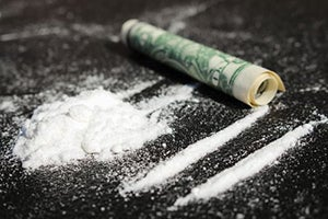 Defending Cocaine Charges in California