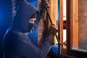 What is the Definition of Penal Code 459 Burglary?