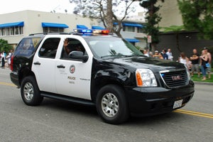 Enhanced Assault and Battery Charges in California