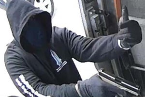 Defending Carjacking Charges in California - Penal Code 215