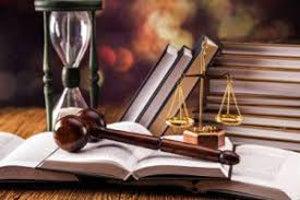 California Personal Injury Lawsuit Process