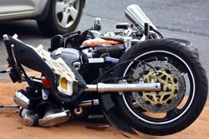 Steps to take after a Los Angeles motorcycle accident