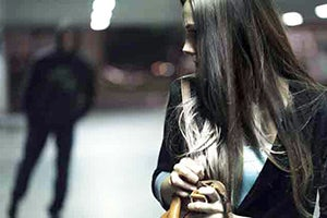 Stalking Laws in California – Penal Code 646.9 PC