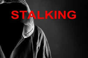 What is the Definition of PC 646.9 Stalking?