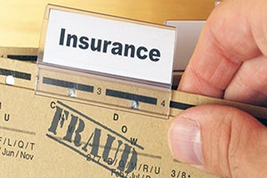 Defending Medical Fraud Charges in California