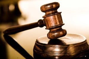 What Is the Definition of a California Penal Code 288.5 Charge?