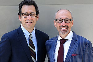 California Criminal Appeals Attorneys