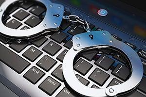 Prosecution of CyberCrimes