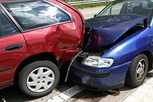 DUI Accident Injury Lawyer in California