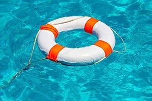 California Swimming Pool Accident Attorney