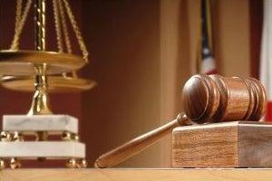 Federal Bank Fraud Defense Lawyer - 18 U.S.C. § 1344