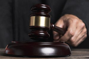 White Collar Crime Penalties