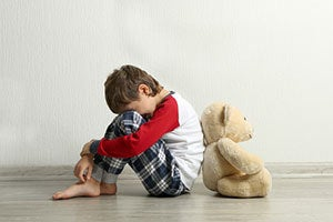 Child Endangerment Charges in California - Penal Code 273a PC