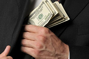 Extortion Law in California – Penal Code 518 PC