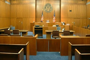 Failure to Appear in Court Laws in California