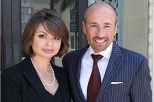 Crushing Injury Lawyers in California
