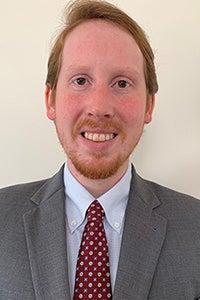 Criminal Defense Lawyer Robert Hill